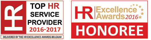 TOP-HR-Provider-2016_logo